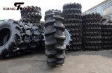 논 필드 트랙터 타이어 농장 타이어 (16.9-34)