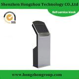 Киоск самообслуживания сенсорного экрана объявления изготовления Shenzhen