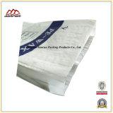 Plastik-pp. gesponnener Beutel für verpackenpet Wachs