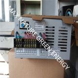 Controller 48-96V für Turbine des Wind-2kw u. SolarStromnetz 600W