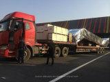 Rolltreppe-Hersteller in China