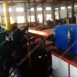 Induktions-Heizungs-Metallschmieden-Maschine der Superhigh Frequenz-industrielle IGBT (Sf-110kw)
