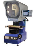 Sistema di misurazione ottico di immagine di CNC di lunghezza