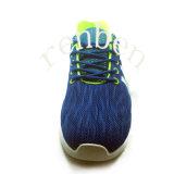 جديد يصل رجال حذاء رياضة شعبيّة [كسول شو]
