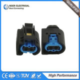 De Adapters van de Schakelaars van de Bedrading van de Uitrusting van de automobiel/Alternator van de Motorfiets