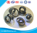 Rodamiento de rodillos de la alta calidad 30326 del fabricante de China
