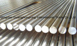 GB40#, ASTM1040, JIS S40c, BACCANO Ck40, acciaio laminato a caldo e rotondo