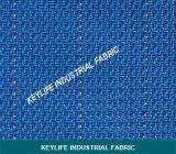 High-Tech Textiel--De Antistatische Stoffen van de polyester voor Hout en Bouwnijverheid