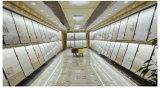 Строительный материал плитки фарфора пола & стены сляба чисто цвета Супер-Тонкий