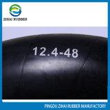 12.4-48 Traktor-Gummireifen-inneres Gefäß