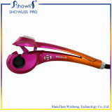 Curler волос оборудования салона волос керамический