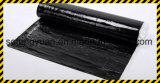 루핑, Tunels etc.를 위한 자동 접착 가연 광물 방수 막