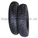 Pneu de Wheel Barrow Tyr / Wheelbrrow com Certificado de HAP Reach