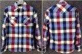 남자의 재고 셔츠 (JH-1041)