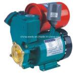 Wedo Gp130 inländische Wasser-Selbstpumpe für Haushalt Gebrauch 0.25kw/0.3HP
