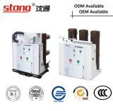 Автомат защити цепи Stong Vs1 12kv крытый Vcb Vancuum