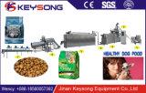 기계를 만드는 완전히 자동적인 개밥 식사 추잉 검