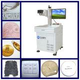 Серия маркировки лазера СО2 для PCB и FPC