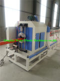 PVC Pipe Production Line di 160mm