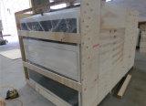 Máquina da imprensa da membrana do vácuo da fábrica de Sosn (FM2300A-1)