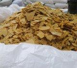 Natrium Hydrosulfide 70% Fabrikant Van uitstekende kwaliteit van Vlokken