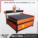 공장 가격을%s 가진 최신 판매 CNC 대패 1212년 CNC 기계