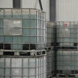 El glicol de propileno, resina de poliéster insaturado