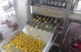 بطّ بيضة صناعيّ تجاريّة فلكة مجفّف كسارة فرّازة