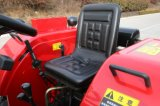 Trattore cinese di Waw 35HP Waw 4 della rotella agricola da vendere