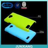 Zte V830를 위한 1 Light Oil Cell Phone Case에 대하여 형식 2