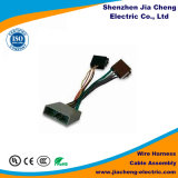 Energie-Kabel für Drucker