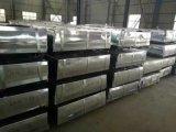 Stahlmaterial-/Dach-Fliese/galvanisiertes Stahlblech