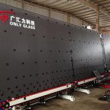 Машина запечатывания изготовления Китая изолируя стеклянная для ненесущей стены
