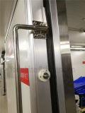 Porta automática de deslizamento automático para armazenamento a frio / quarto frio