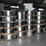 Edelstahl 409L Ring Identifikation-430/Edelstahl-Streifen für Baumaterial-Bäder verweisen Tausendstel