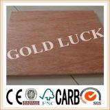 Mejor Precio Bintangor / Cerezo / Arce / Roble Commercial Plywood