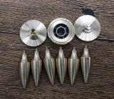 Filatore d'ottone di più nuova irrequietezza del richiamo con cuscinetto R-188