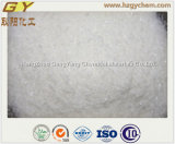 Preservativos Acid/E200 Sorbic natural do produto comestível dos produtos químicos do preço do competidor