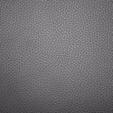 Cuoio sintetico impresso della spugna del PVC per tessuto rivestito del sacchetto il poli