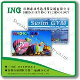 13.56MHz Contactless PVC M1 S50 S70 M1 One Card