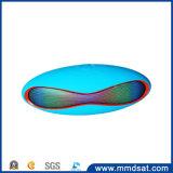 A30多彩なラグビーの小型可聴周波無線Bluetoothのスピーカー