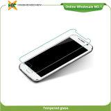 Ausgeglichener Bildschirm-Schoner des Handy-3D 0.26mm für Samsung S6