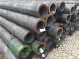 Tubo de Astma519 Smls, tubo de acero de ASTM A519, tubo de ASTM A519