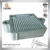 A carcaça de alumínio fornece as ligas de carcaça de alumínio da areia
