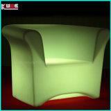 イベントのためのディスコ表そして椅子の新型の家具