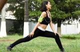 Sacos de ombro pequenos impermeáveis de Sweatproof da melhor tela de nylon americana para Mens do iPhone e uso dos esportes das mulheres