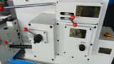高いQualtiyによって連動させられる機械金属のShaper (Shaperの工作機械BC6063)