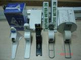 Mechanische Metende Band met het Einde & Magnifier van de Muur
