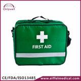 Cassetta di pronto soccorso di salvataggio Emergency di buona qualità con Ce&ISO