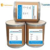 Ацетат испытания очищенности 99%/стероид ацетата тестостерона анаболитный (1045-69-8)